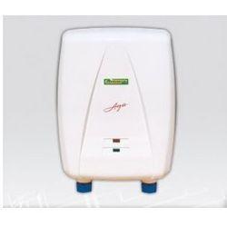 ELEKTROMET AGA Nadumywalkowy przepływowy ogrzewacz wody 5,5kW, ciśnieniowy 250-00-151