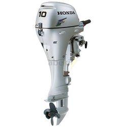 HONDA Silnik zaburtowy BF 10 DK 2 LRU - RATY 0%