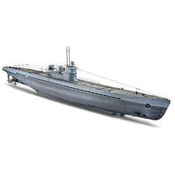 Niemiecki okręt podwodny typ IX C