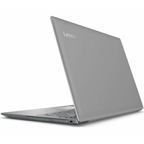 Lenovo IdeaPad 80XR00A7US