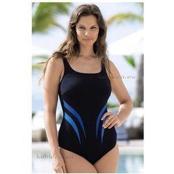 strój kąpielowy dla amazonki Anita 6283 Austin