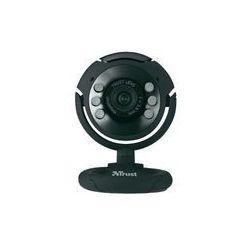 TRUST Kamera SpotLight Webcam do, USB 2.0