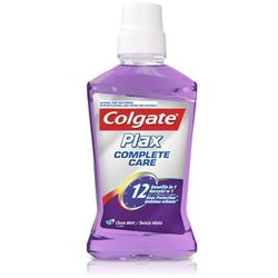 Colgate Plax Complete Care, płyn do ust 500 ml