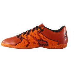 Buty halowe adidas X 15.4 IN M S83169