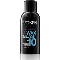 Redken Wax Blast 10 (150ml)