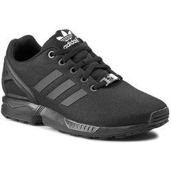 buty adidas zx750 fw12 g61242 w kategorii Dla dzieci