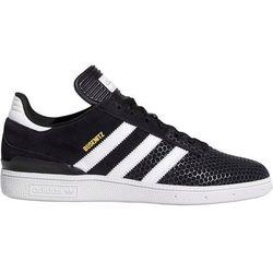buty adidas ax 2 d67191 w kategorii Męskie obuwie sportowe