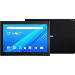 Lenovo Tab 4 10 Plus 16GB