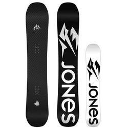 snowboard JONES - Flagship Carbon Multi (MULTI) rozmiar: 164