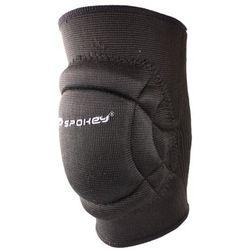 ochraniacz Spokey Secure - Black