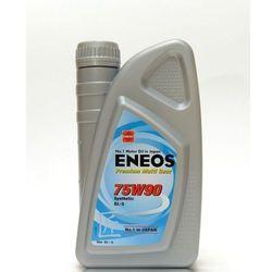 ENEOS SUPER PREMIUM MULTI GEAR 75W-90 MTF 1L