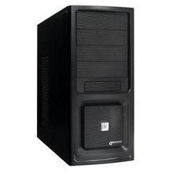 Vobis Nitro AMD FX-8320 8GB 750GB GT740-2GB + 120 GB SSD (Vobis-NITRO-40011)/ DARMOWY TRANSPORT DLA ZAMÓWIEŃ OD 99 zł