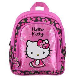 Plecak 10 Hello Kitty
