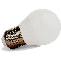 Żarówka LED E27 4W Lumenix