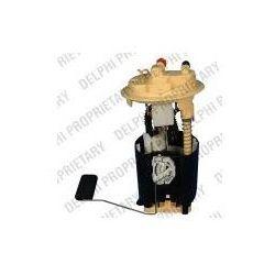 DELPHI Moduł pompy paliwa - FE10171-12B1