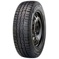 Michelin AGILIS ALPIN 205/70 R15 106 R