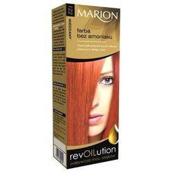 Marion Revoilution Farba do włosów nr 122 Miedziany