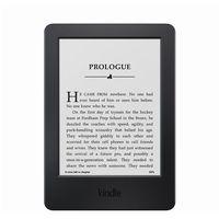 Amazon Kindle 7