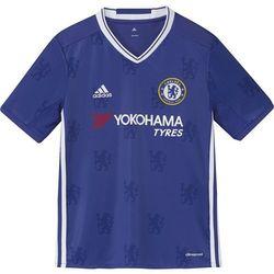 Koszulka dla dziecka Chelsea 2016/17 (Adidas)