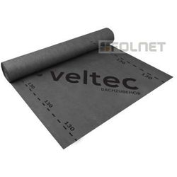 Membrana dachowa Veltec 160