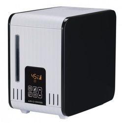 Nawilzacz Parowy Boneco S450 Steam Humidifier