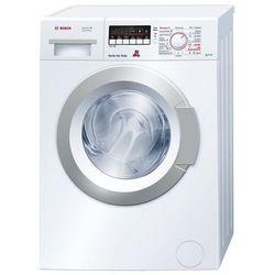 Bosch WLG2426KPL