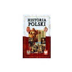 HISTORIA POLSKI TW