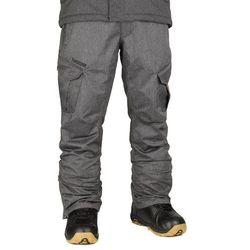 Spodnie na narty NAVIGATOR