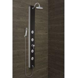 Panel Prysznicowy - Model 9713