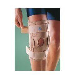 1032 Stabilizator kolana z zawiasami