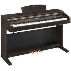 Yamaha YDP V240 - pianino cyfrowe