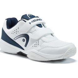 najlepszy wybór zakupy sprzedaż uk buty asics chart t31vq (od Head buty tenisowe dziecięce ...