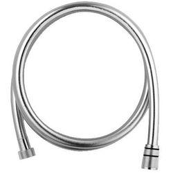 Wąż prysznicowy Grohe Silverflex 28362