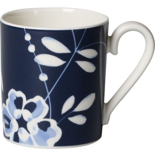Villeroy & Boch - Old Luxembourg Brindille Kubek