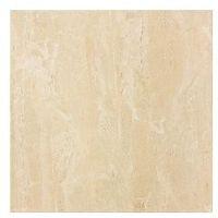płytka podłogowa Bellante beige (gres) 45 x 45
