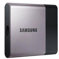 Samsung T3 2TB MU-PT2T0B/EU