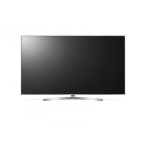 TV LED LG 43UK6950