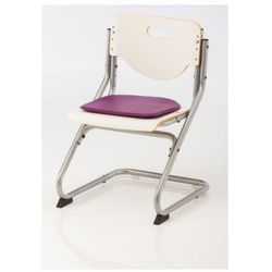 KETTLER Siedzisko/poduszka do siedzenia CHAIR PLUS SOFTEX 06785-007 kolorfioletowy