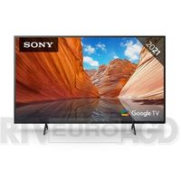 TV LED Sony KD-75X81