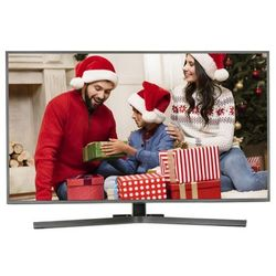 TV LED Samsung UE50RU7452