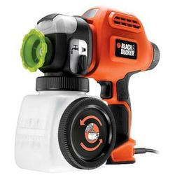 Black&Decker BDPS400-QS