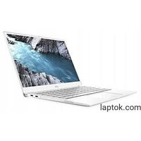 Dell XPS 9370 7922708845