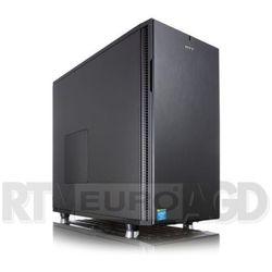 NTT ZKG-W999G-IEM03 i5-4690K 8GB 1TB 240GB SSD GTX980 W8.1 Darmowy transport od 99 zł | Ponad 200 sklepów stacjonarnych | Okazje dnia!