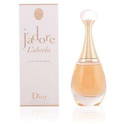 Christian Dior J'adore L'Absolu Woman 75ml EdP