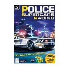 Police Super Racing (PC)