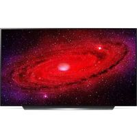 TV LED LG OLED65CX3