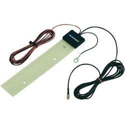Antena samochodowa Blaupunkt 1091452001, DAB, montaż do szyby przedniej