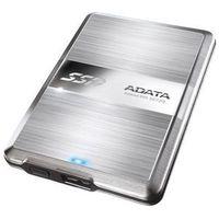 A-DATA SE720 128GB + DARMOWA DOSTAWA + skorzystaj z RABATU i 5-letniej gwarancji w Pakiecie Korzyści!