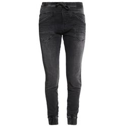 LTB DEBORA Jeansy Relaxed fit dark lagoon wash