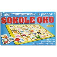 Sokole Oko